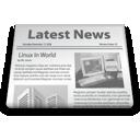 More CSI News (roundup!)