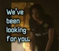 """CSI 11×10 """"418/427"""" Videos"""