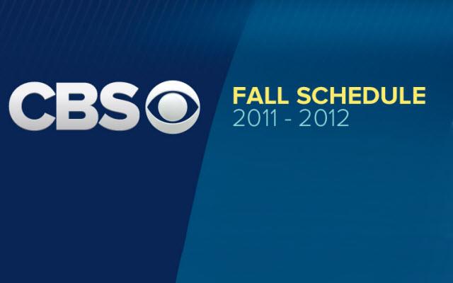 CSI Returns September 21st