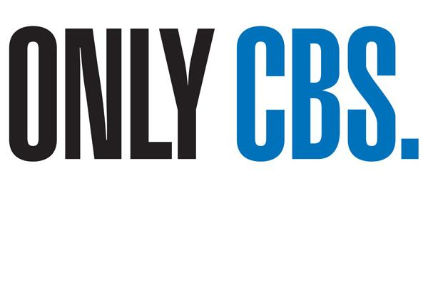 Only CBS: Fall 2011