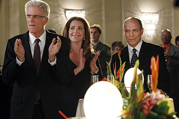 "CSI 12×22 ""Homecoming"" Press Release"