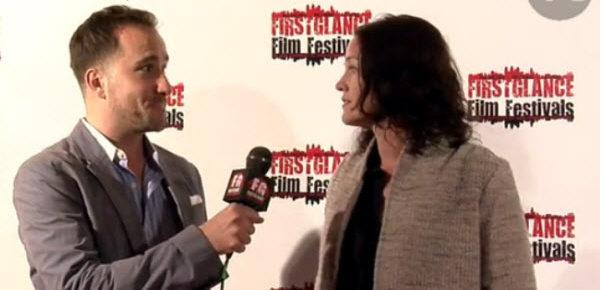 Film Snobbery Interview