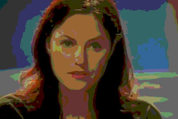 CSI Season 12 – Ultimate Look Back