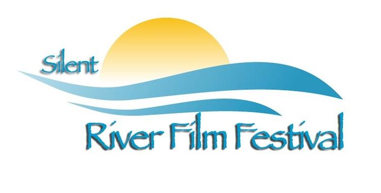 River Advent Award