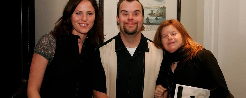 Media Access Awards (2007)