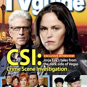 Total TVGuide Cover