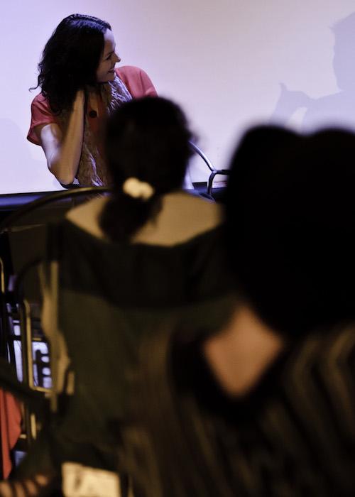 Kingston Film Festival Photo