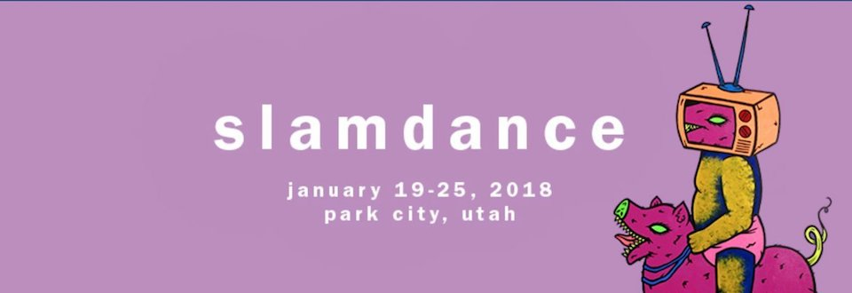 Roll With Me at Slamdance